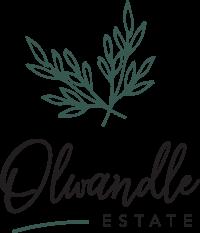 Olwandle_logo_1